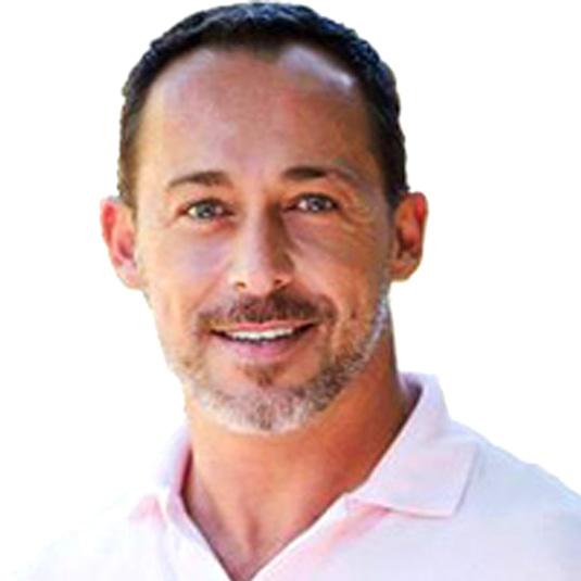 Pedro Clos, Regional Country Manager de TISOC en Costa Rica y Master Coach de TISOC
