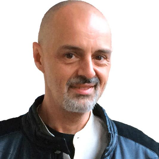 Pedro Palao, Presidente de TISOC y Master Coach Experto en Comunicación