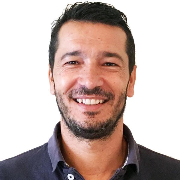 Pere Garcia, Master Coach Experto en Liderazgo y Equipos, Coordinador Área Expansión de TISOC