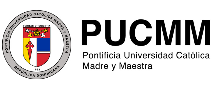PUCMM