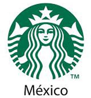 Starbucks de México