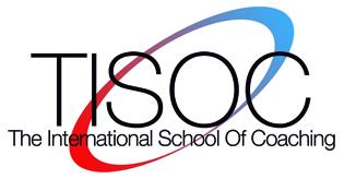 TISOC Coaching