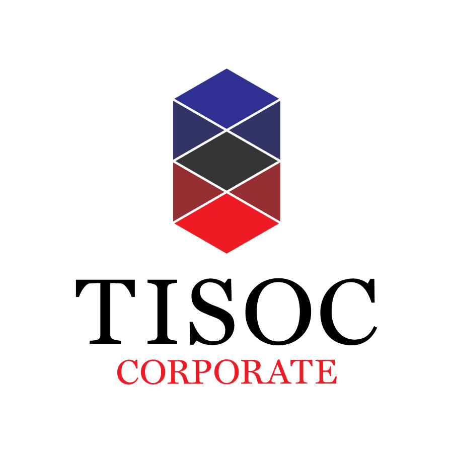 TISOC Corporate