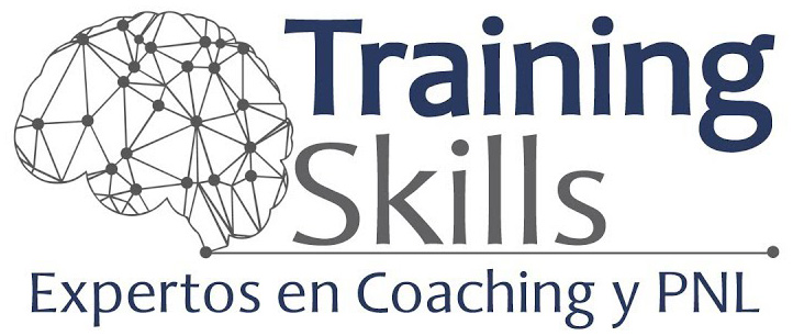 training-skills