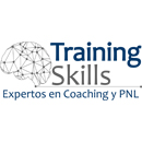 Training Skills - Expertos en Coaching y PNL