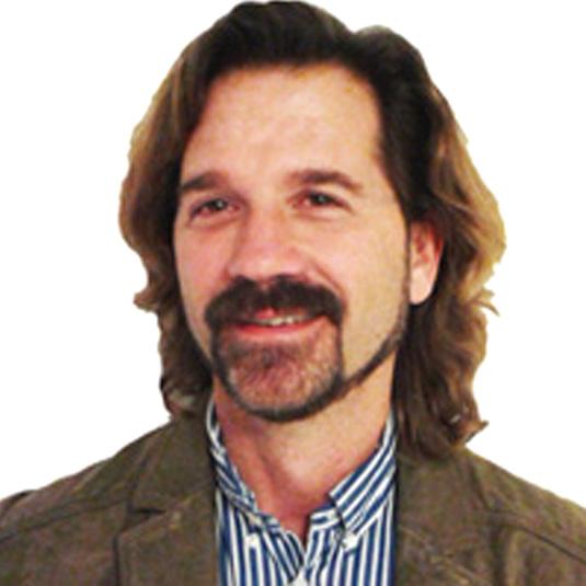 Xavi Navarro, Coach experto en Horse Coaching (C.A.C) de TISOC